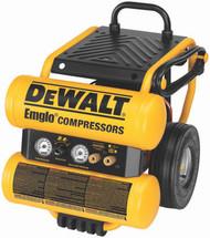 1.4hp Dolly Compressor