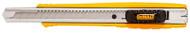 9mm Sgl Snap Off Knife