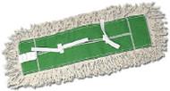 """24""""jani Dust Mop Refill"""