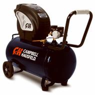 13gal Air Compressor