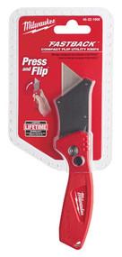 Comp Flip Util Knife