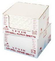 1/2x16x16 Dry Rep Sheet