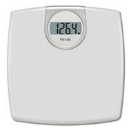 330lb Lith Dgtl Scale