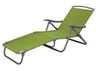 Sienna Lime Fold Lounge