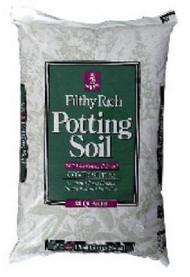 Filthrich 20qt Pot Soil