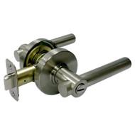 Tg Sn Base Priv Lockset