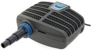 Oase Aquamax 1200 Pump
