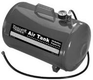 10gal Port Air Tank
