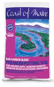 Bar Harb 16qt Pot Soil