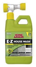 56oz Hse Wash Spray