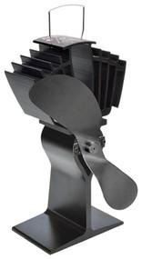 Airmax 175cfm Eco-fan