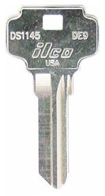 Dexter Lock Key Blank