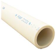 1/2x2 Sch40 Pvc Pipe