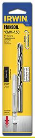 10mm X1.50 Sa Tap/drill