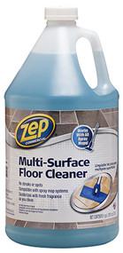 128oz Multi Flr Cleaner