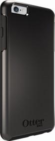 Sym Blk Iphone6s+ Case
