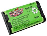 700mah Phone Battery