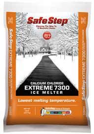 Saf50lb Calcium Melter