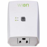 Wion Ind Wifi Switch