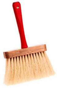 Masonry Utility Brush