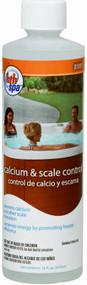 Pt Calciumscale Control