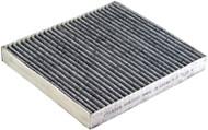 Fram Cf10729 Air Filter