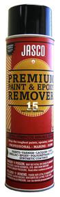 17oz Aero Paint Remover