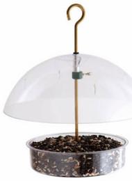 Seed Saver Dome Feeder