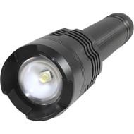 Tg 2k Lumen Flashlight