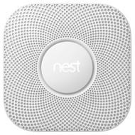 Nest 2nd Batt Smoke/co