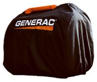 Iq200 Generator Cover