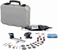 120v Vs Rotary Tool Kit