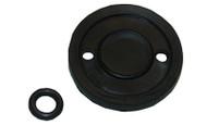 Amer Plun/seat/seal Kit