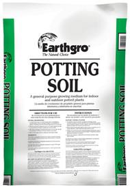 10qt Potting Soil