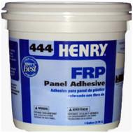 Gal Frp Panel Adhesive