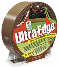 3.5x16 Brn Ultra Edging