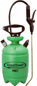 Gt3gal Pumpless Sprayer