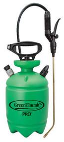 Gt Gal Pumpless Sprayer