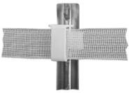 Wht T Tape Insulator