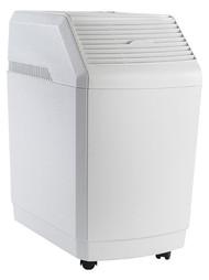 6gal Wht Humidifier