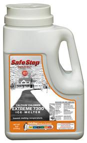 Safe8lb Calcium Melter