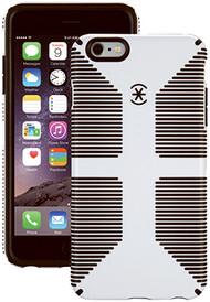 Wht Iphone 6/6s+ Case