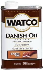 Qt Oak Danish Wd Finish