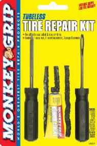 Stl Belt Tire Repairkit
