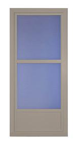 36x81 Sandstone Mv Door
