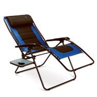 Xl Zero Gravity Chair