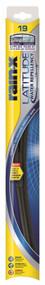 "Rainxlat 19""wiper Blade"