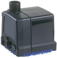 Oase Aquarius 80 Pump