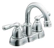 Ni 2hand Hi Bath Faucet
