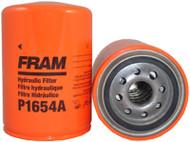 Fram Ph1654a Oil Filter